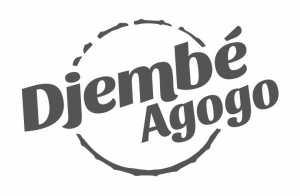 djembe-agogo-logo-nieuw-2016